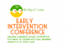 Early Intervention Conference