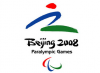Beijing 2008 Paralympic Games