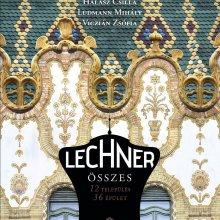 Megjelent a Lechner összes