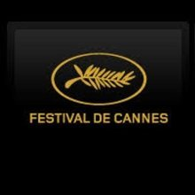 Cannes 2018-as versenyprogramja