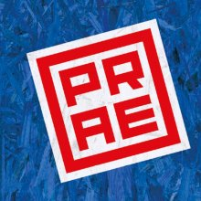 Prae Publishing: The Series 'Crime Today' • The Renewal of East European Crime Literature