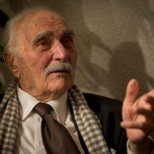 Meghalt Varga Imre, a nemzet művésze