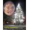 Karácsony - Könny - Szeretet - Ünnep (2)
