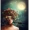 Szentivánéji álom (Titánia/Hyppolita)