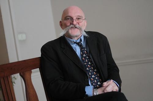 Martos Gábor