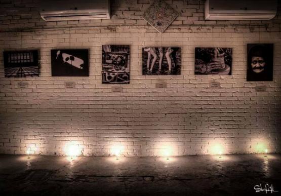 Photópia Galéria