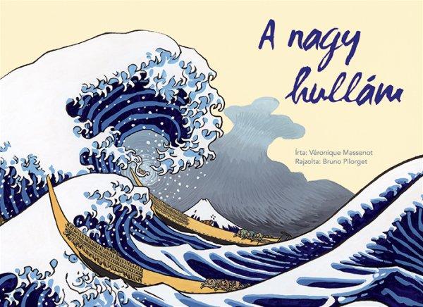 A nagy hullám