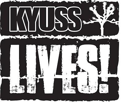 Kyuss Lives! - PeCsa (2011.03.20.)