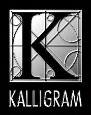 Kalligram Kiadó