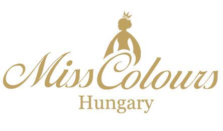 Miss Colours Hungary