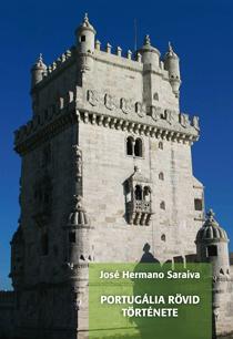 José Hermano Saraiva: Portugália rövid története