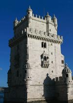 Portugália története